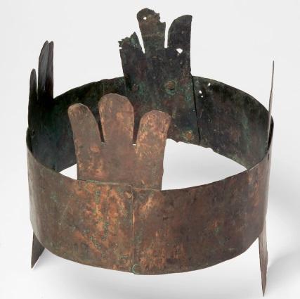 Grabkrone  Kaiser Heinrich III (002)