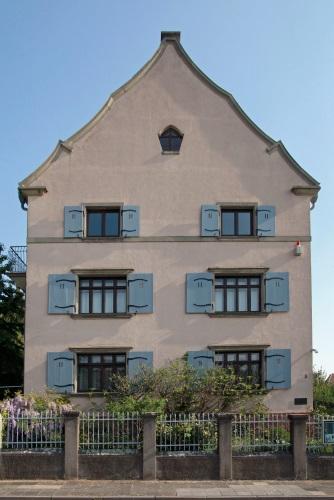 Info 439 Goetheparkplaudereien Strieffler (002)