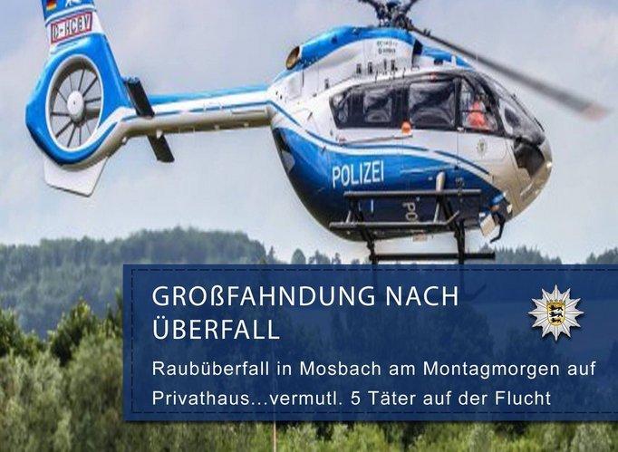 Bild: PP Heilbronn