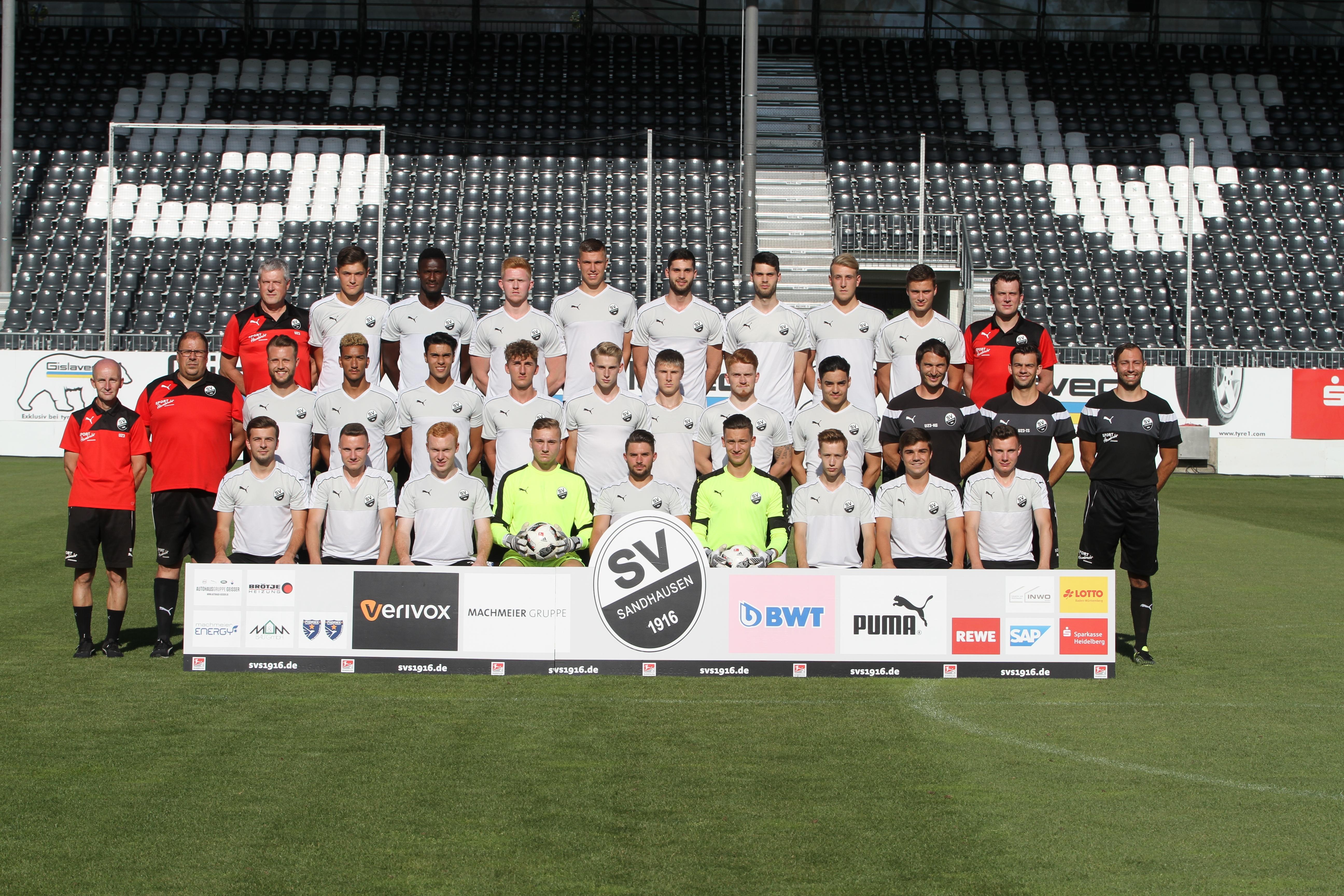 U23_Mannschaftsfoto