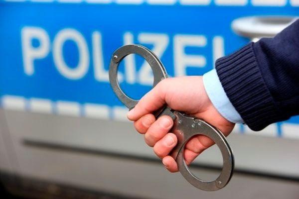 Leimen – Schlag gegen die Rauschgiftszene: 27-Jähriger auf Antrag der Staatsanwaltschaft Heidelberg in Untersuchungshaft!