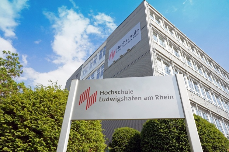 hochschule_ludwigshafen (002)