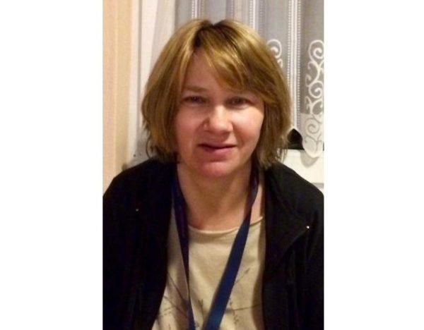 Modautal – 46-jährige Frau vermisst / Polizei sucht öffentlich mit Bild