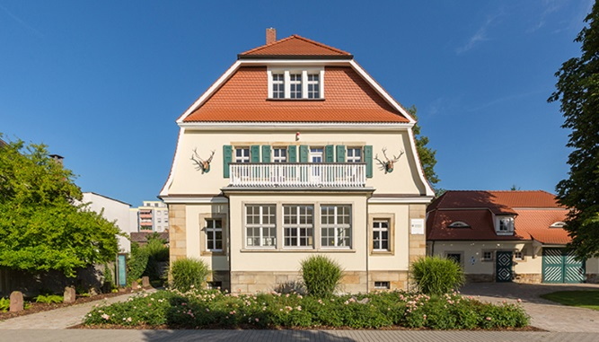 start_forsthaus_800x600 (002)