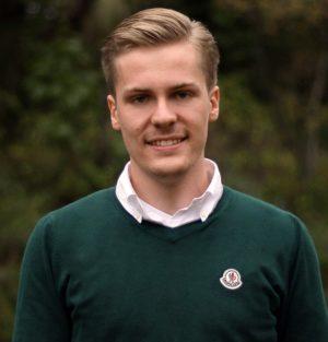 Ludwigshafen – Junge Union (JU): Steinruck legt Grundstein für Linksruck