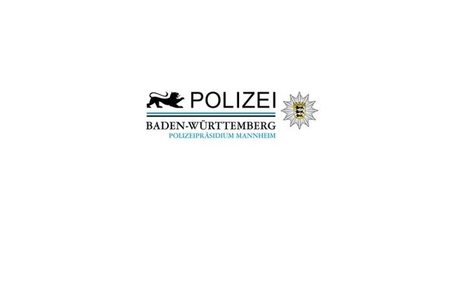 logo pp mannheim