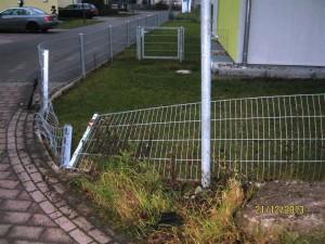 schifferstadt-42tonner-unfall1