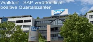 SAP_170714