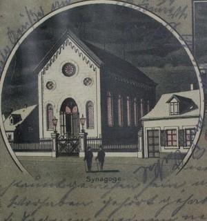 FrankenthalerSynagoge311014
