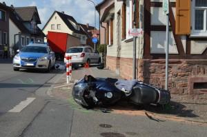 Motorradunfall_rimbach_021014