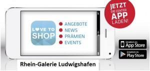 app_rheingalerie