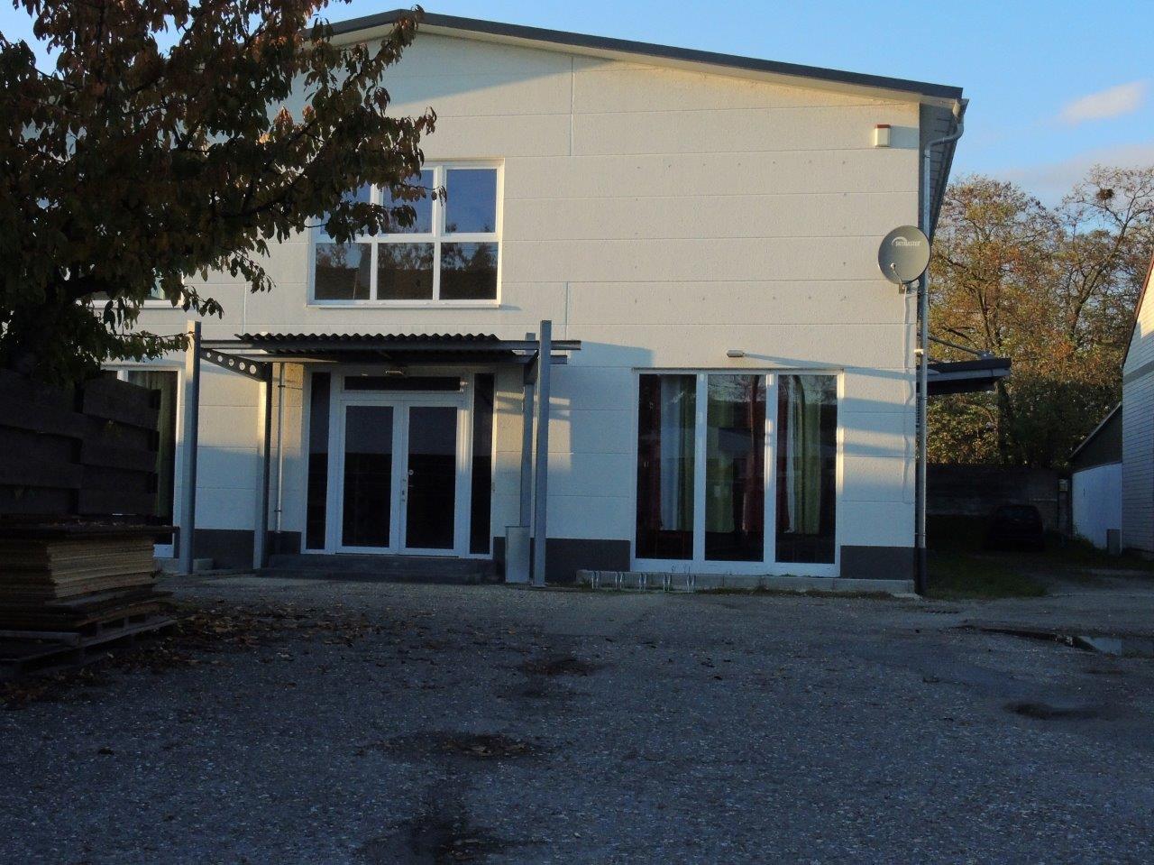 ludwigshafen fwg ludwigshafen empfiehlt dem betreiber anubis f r das geplante tierkrematorium. Black Bedroom Furniture Sets. Home Design Ideas