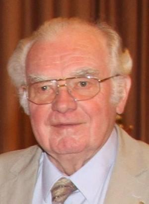 Ernst Gutermann