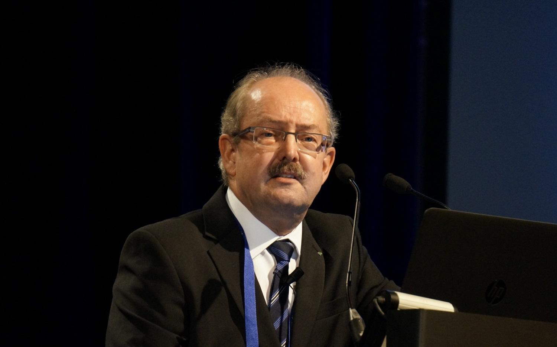 Baldus, Herbert Dr., Articles (Folder 1 of 2) - UFDC Home