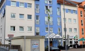 Kummer Schwarz Frankenthal