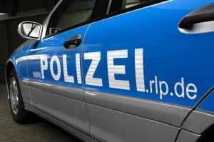 Polizeineutral