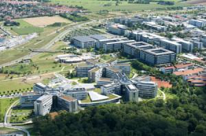 SAP-AG