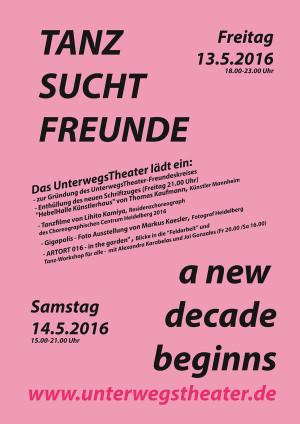 tanz_sucht_freunde_