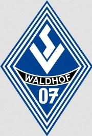 Waldhof News