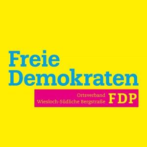 fdp_wiesloch-suedliche-bergstrasse_logo_quadratisch