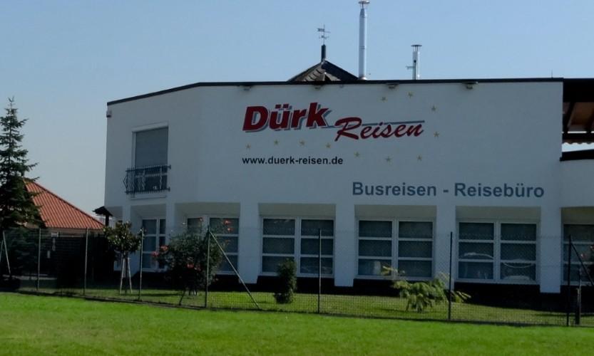 duerk-reisen_ruchheim
