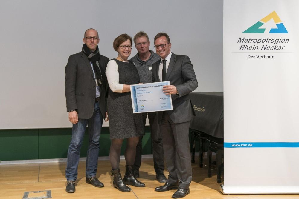 2016-12-20-woogbachtal-wettbewerbssieger-regionalparkforum-002