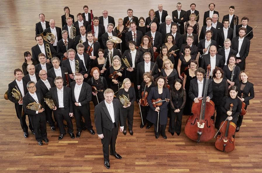 deutsche-staatsphilharmonie-rheinland-pfalz-c-stefan-wildhirt