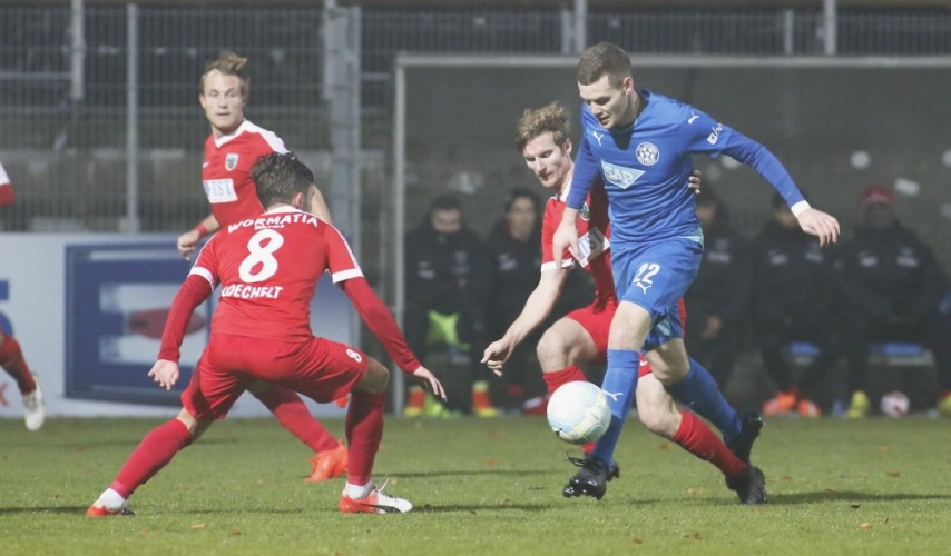 fc_astoria_walldorf_wormatia_worms_33