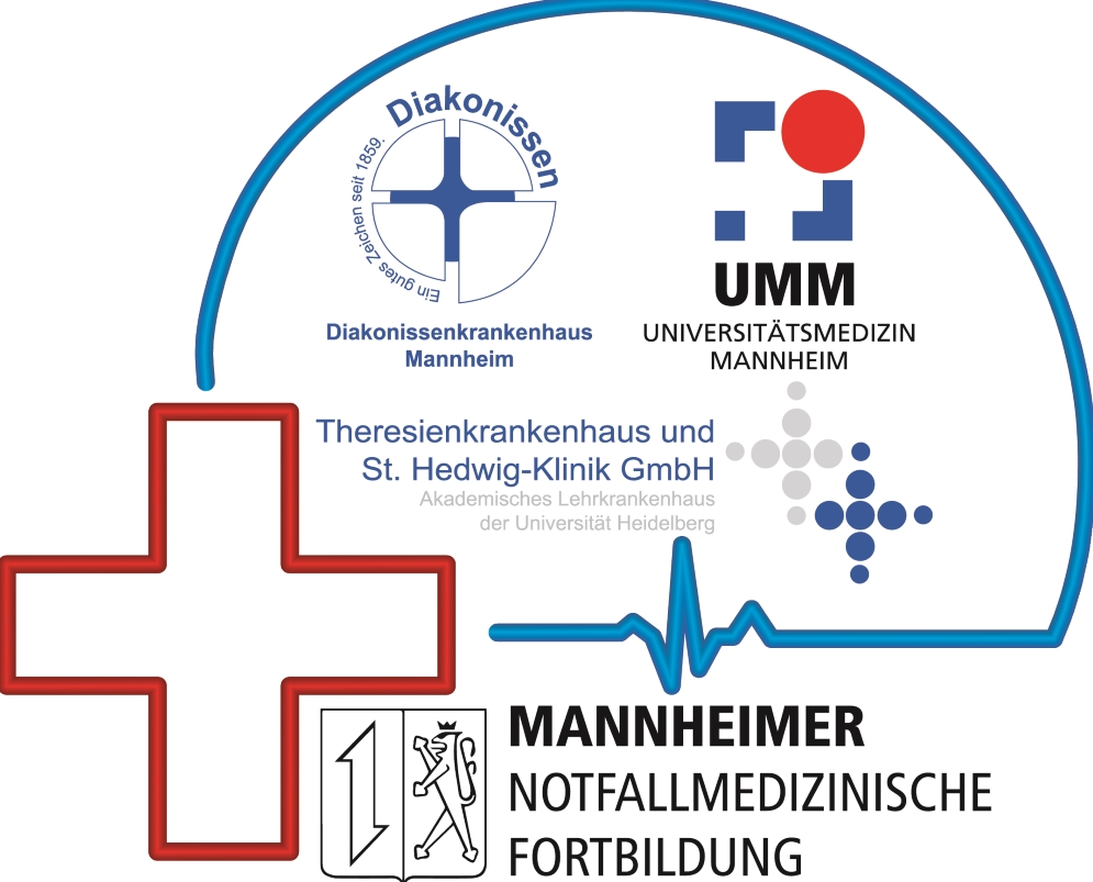 Logo_III_MA NoFaFobi