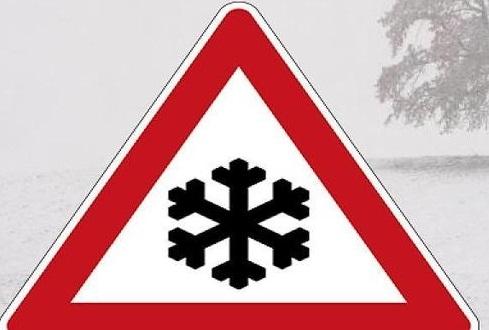 Schnee1 (002)