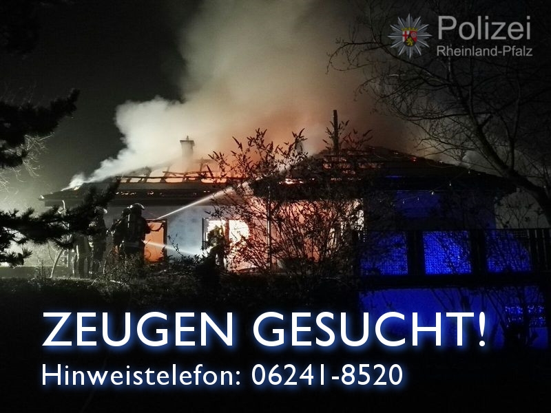 brand_alsheim_zeugen