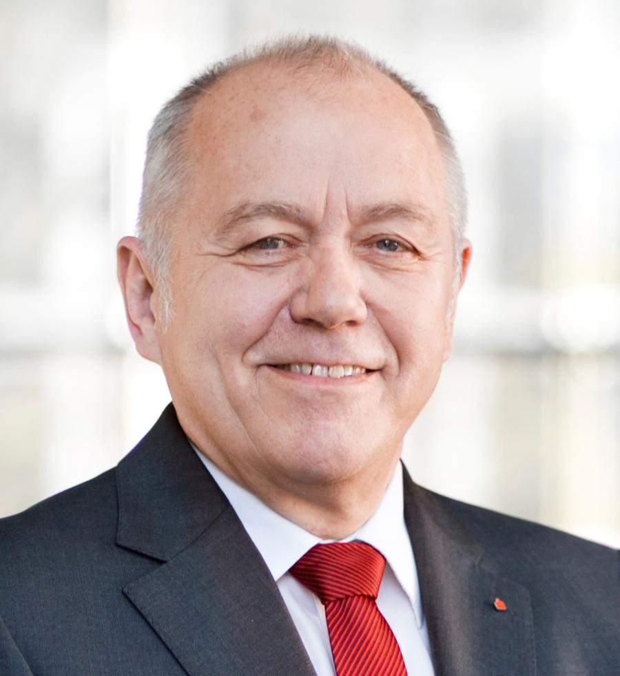 Hr_Schnell2