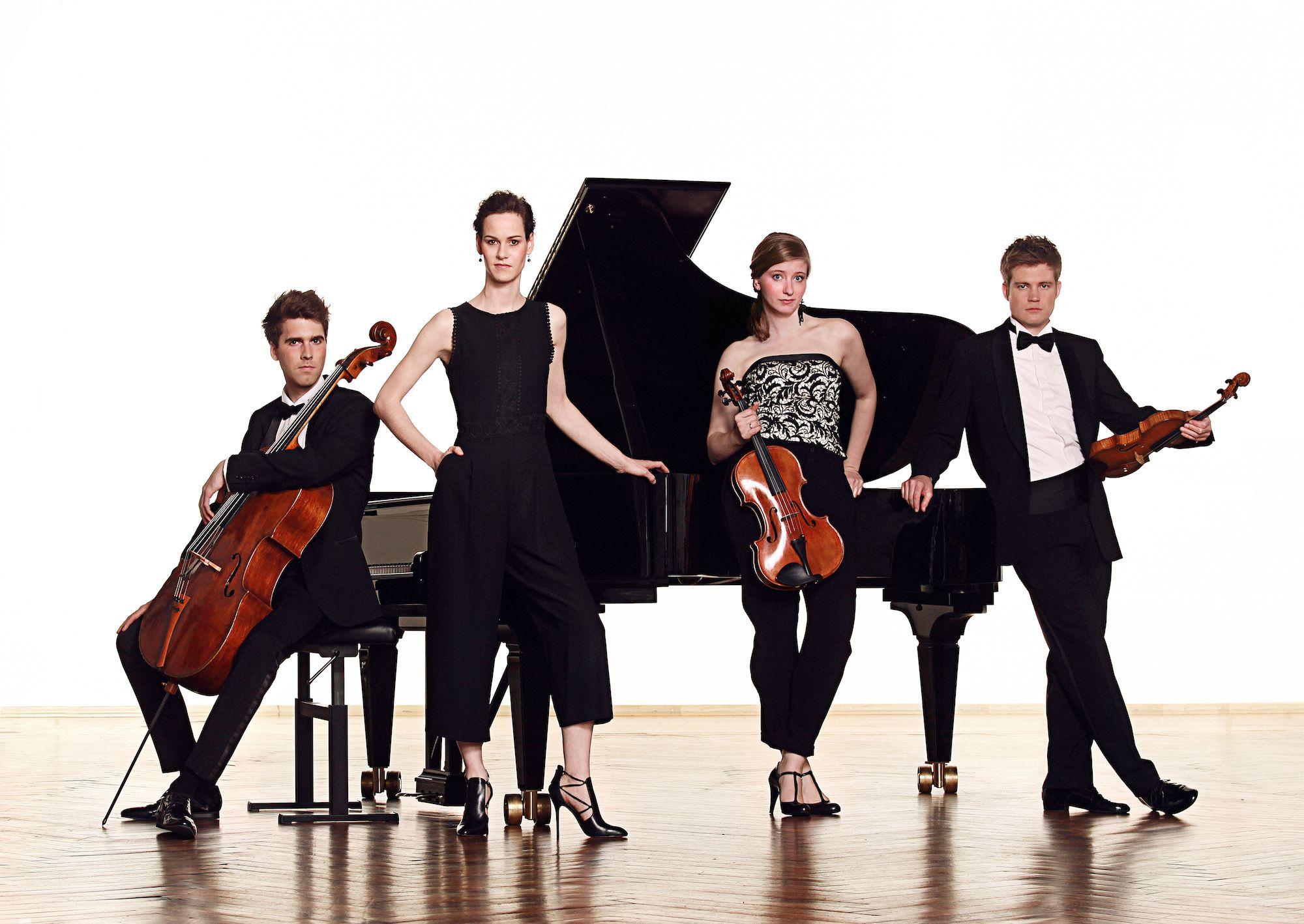 Notos Quartett 06_300