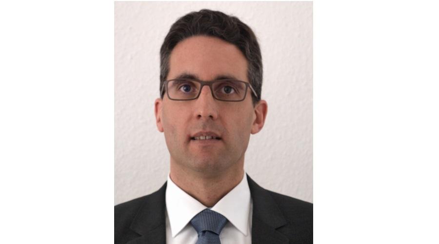 Mannheim oberstaatsanwalt frank h hn ist neuer for Frank westheim