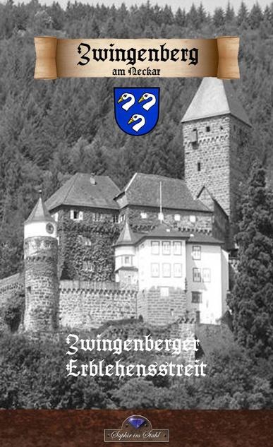 sis - tib - zwingenberger erblehensstreit titelbild 75 dpi