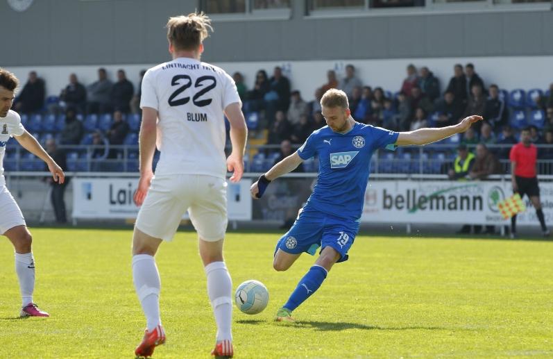 FCA_Walldorf-Eintracht_Trier_45