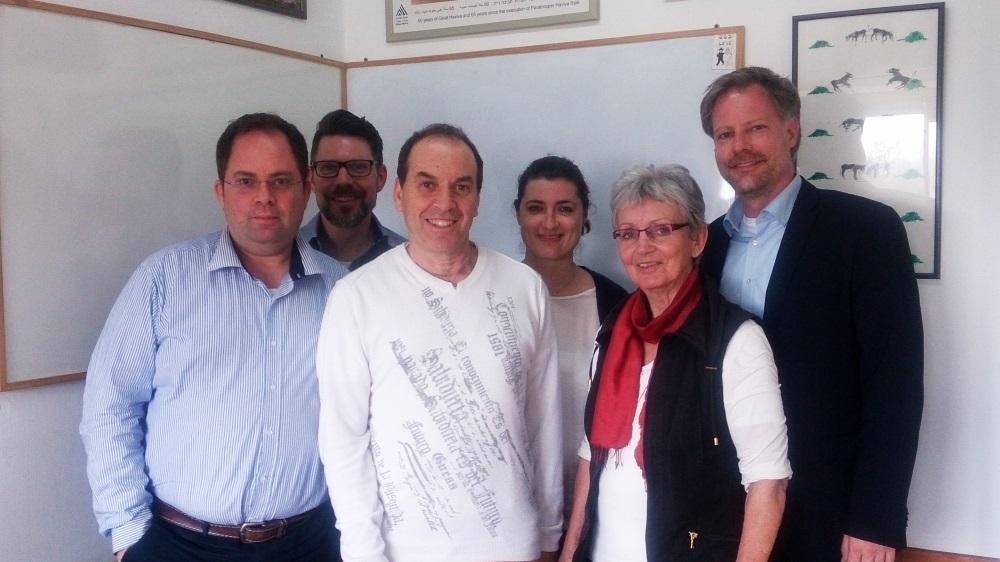 Grupp_FA-RLP_Givat_Haviva_c_Friedensakademie_RLP (002)