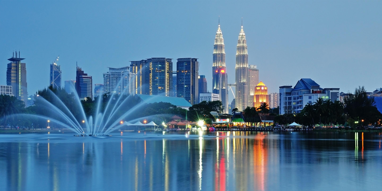 cbs_New_OfficeMalaysia