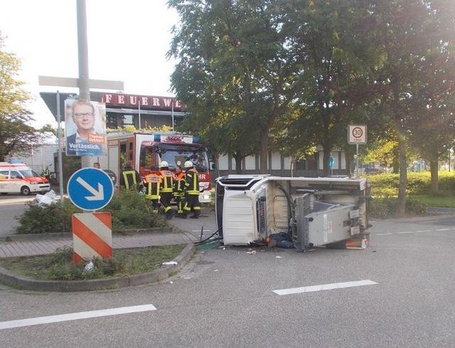 Foto: PI Wörth