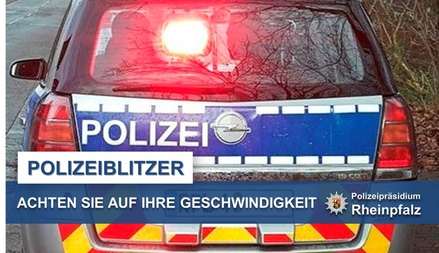 polizeiblitzer1