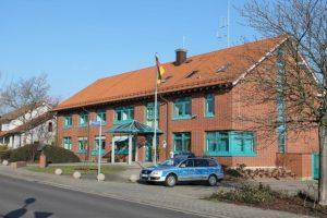 Edenkoben – Trauben im Wert von 4.000 Euro gestohlen