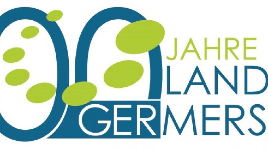 Germersheim – Jubiläum des Landkreises Germersheim 1818 – 2018