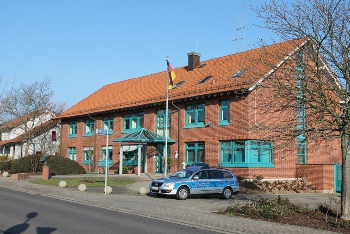 Lambsheim Schwimmbad kirrweiler metropolregion rhein neckar events