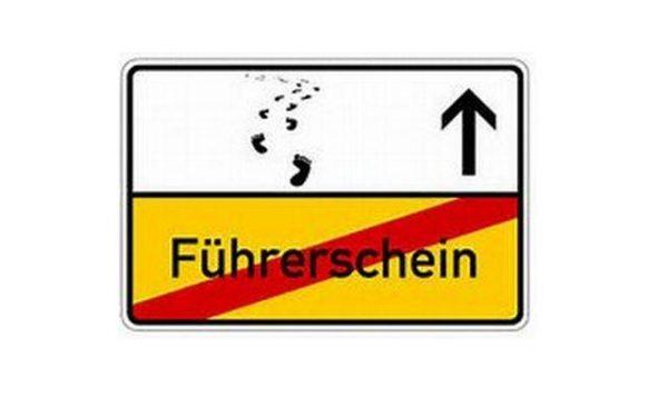 Hockenheim – Fahrer muß nach Unfall Blutprobe und Führerschein abgeben
