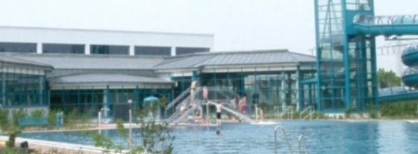 Rhein-Pfalz-Kreis – Erwachsenenschwimmkurs im Aquabella Mutterstadt