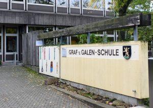 """Heidelberg – Projekt """"Inklusive Bildung Baden-Württemberg"""" startet im November an der Graf von Galen-Schule"""