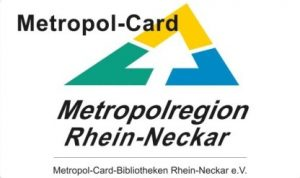 Ludwigshafen – Zehn Jahre Metropol-Card – Jubiläum mit Flashmob und virtueller Schnitzeljagd