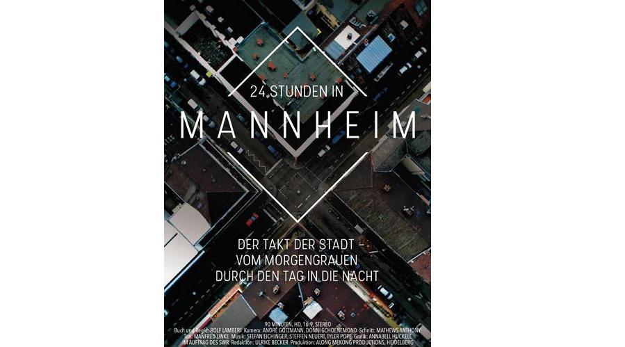 mannheim 24 stunden in mannheim am sonntag im swr fernsehen metropolregion rhein neckar. Black Bedroom Furniture Sets. Home Design Ideas