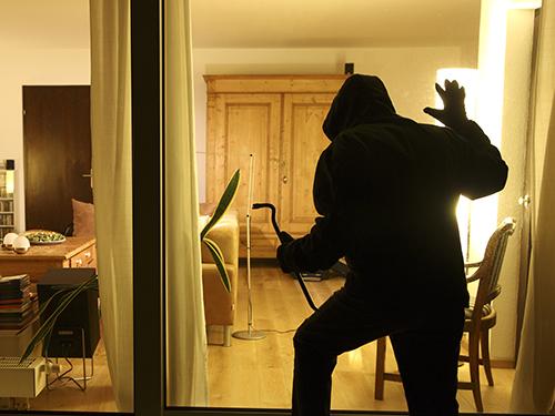 rhein pfalz kreis einbrecher suchen lambsheim heim metropolregion rhein neckar news events. Black Bedroom Furniture Sets. Home Design Ideas