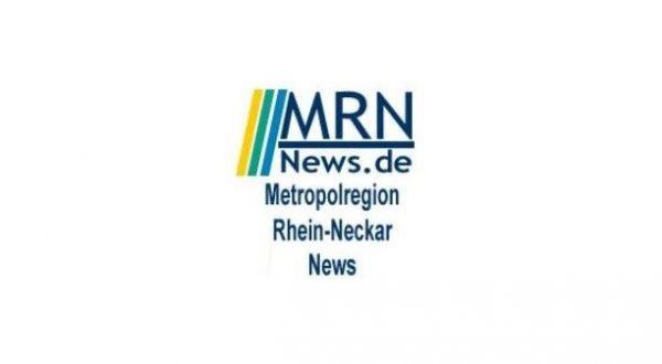 Ludwigshafen – NACHTRAG: Leichenfund im Campinggebiet Kiefweiher kein Tötungsdelikt